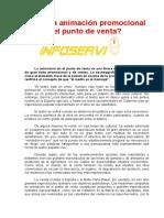 Que_Es_La_Animacion_Promocional.pdf
