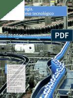 1 Tecnologia y Proceso Tecnologico