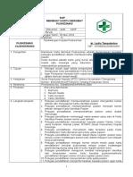 7.1.1.7.3.sop identifikasi pasien.baru.docx