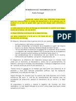 Portugal Pedro - Mitayos y Yanaconas y Respuesta de g Cruz
