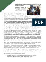 DECRETO 183-2008 Currículum Infantil