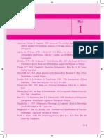 Referensi.pdf