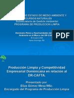 presentacion_pl_y_dr_cafta (1).ppt