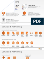 AWS_Simple_Icons_ppt.pptx