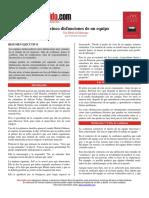 213832134-Las-Cinco-Disfunciones-de-Un-Equipo (1).pdf