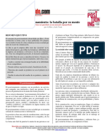 Posicionamiento la batalla por su mente.pdf