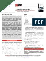 El Mito de la Excelencia.pdf