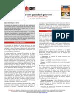 Curso de gerencia de proyectos.pdf