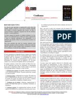 confianza.pdf