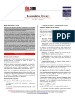 Lo Esencial de Drucker.pdf