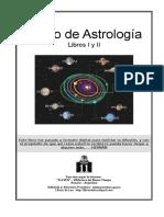 CURSO DE ASTROLOGÍA TOMO I Y II.pdf