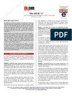 Mas Alla de E.pdf