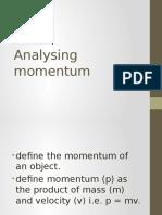 Analysing.momentum 1