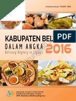 Kabupaten-Belitung-Dalam-Angka-2016.pdf