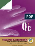 Qdc11.pdf