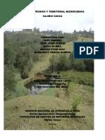 Proyecto de Apoyo Técnico y Territorial Microcuenca Areglado
