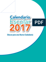 calendario_escolar 2017