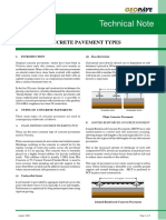 Technical Note TN 29  Concrete Pavement Types.pdf