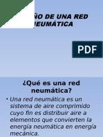 61319804-DISENO-DE-UNA-RED-NEUMATICA-1.pptx