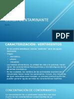 Carga contaminante.pptx