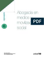 abogacia en medios.pdf