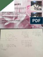 copy of geometry final project-7