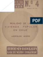 198053
