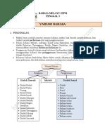 Nota - Variasi Bahasa.pdf