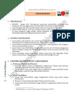 Nota - Laras Bahasa.pdf