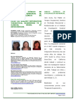 Dialnet-DelMarcoTeoricoDeIntegracionSensorialAlModeloClini-4276964.pdf