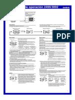 Manual Reloj Casio.pdf