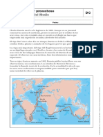 5_desarrollo.pdf