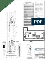 Componentes de SAB para sedapal.pdf