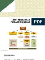 small_SKPI-2015.pdf