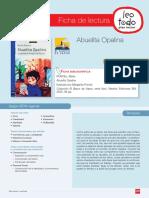 4p2abuelitaOpalina.pdf