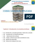 Capítulo I_Introducción a La Mecánica de Rocas