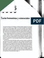 Introducción a las teorias de la personalidad Barbara Engler (sección