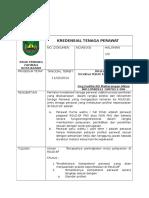 252463612-Sop-Kredensial.doc