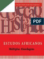 A.L.Ribeiro - Estudos Africanos.pdf