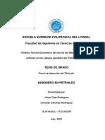 TESIS CAÑONEO PETROPRODUCCION.doc