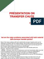 7. Presentation on transfer chute (IKC).pdf
