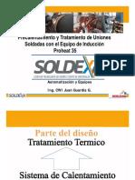 Presentacion PROHEAT 35 JG ACEPESAC_copy.pdf