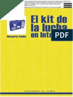 El_kit_de_la_lucha_en_Internet.pdf