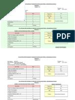 cetakanSEGAKsemua (1).pdf