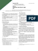 207824485-A451.pdf