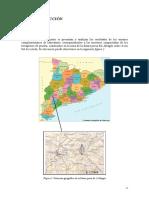 Presa Albagés.pdf