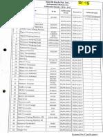 30-45 machine maintenance.pdf