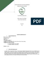 2°PLANIFICACION DE ACTIVIDAD SIGNIFICATIVA.docx