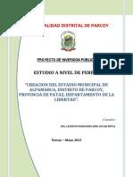 143259933-PIP-CREACION-DE-ESTADIO-MUNICIPAL-DE-ALPAMARCA-DISTRITO-DE-PARCOY-PATAZ-LA-LIBERTA-pdf.pdf