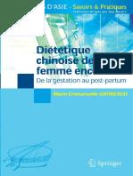 Diététique chinoise de la femme enceinte  De la gestation au post-partum-Springer.pdf